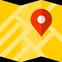 street-map
