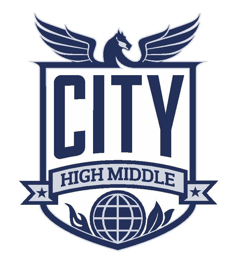 City Middle High School
