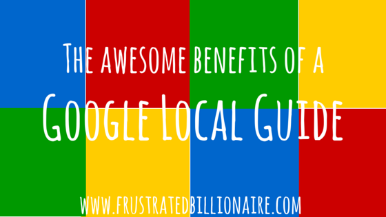 __Google_awesome-benefits-of-a