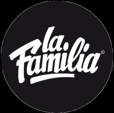 La Familia Stop-N-Shop